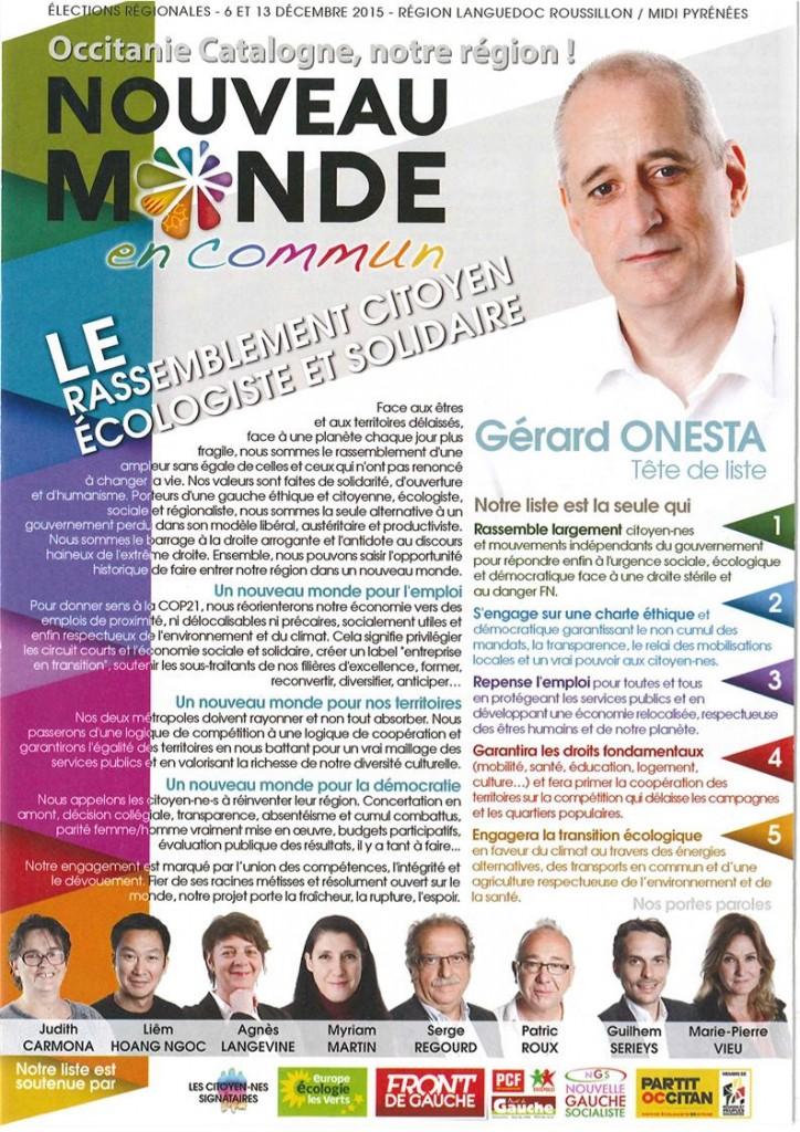 bulletin_nouveau_monde_0-724x1024