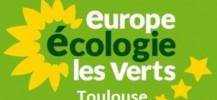 logo-eelv-toulouse-302x150