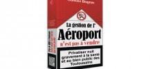 CartepostaleAéroport1