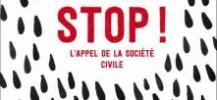 Crime-climatique-STOP--221x300