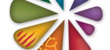 logo_nouveau_monde