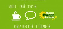 café-citoyen