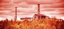 centrale_tchernobyl-4ca3d