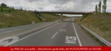 autoroute-300x169